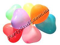 латексные шарики оптом