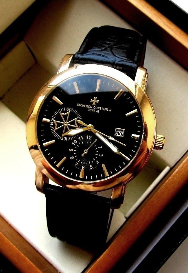 купить часы полар rcx5