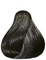Перманентная краска для волос Londacolor Permanent 60 мл 5/1  светлый шатен пепельный