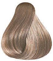 Перманентная краска для волос Londacolor Permanent 60 мл 9/16 очень светлый блонд пепельно-фиолетовый