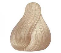 Перманентная краска для волос Londacolor Permanent 60 мл 12/16 специальный блонд пепельно-фиолетовый