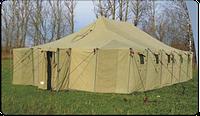 Палатка УСБ - 56