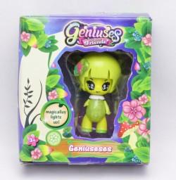 Светящаяся фея Glimmies Глиммиз