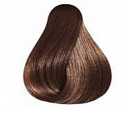 Перманентная краска для волос Londacolor Permanent 60 мл 7/74  блонд коричнево-медный