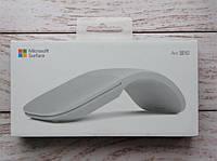 Мышь Microsoft Surface Arc Mouse Light Grey (CZV-00004) беспроводная 1000 dpi, фото 6