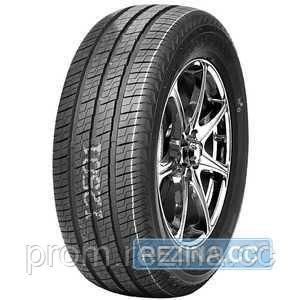 Купить Летняя шина FIREMAX FM916 185/80/R14C 102/100R