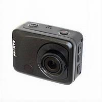 Видеокамера SportsCam F40 Full HD 1080P Black (4_500479841), фото 1