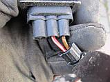 Вентилятор основного радиатора для Seat Arosa VW Lupo Polo, 6N0959455AH, фото 4