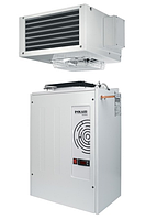 Сплит-система POLAIR Standard SM109SF