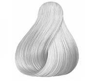 Перманентная краска для волос Londacolor Permanent 60 мл 8/81 светлый блонд жемчужно-пепельный