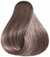 Перманентная краска для волос Londacolor Permanent 60 мл 7/89 блонд жемчужный сандрэ