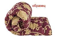 """Одеяло шерстяное  195х220 """"Верона"""""""