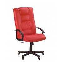 "Кресло ""LAGUNA"", фото 1"