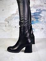 Ботиночки Beril., фото 1