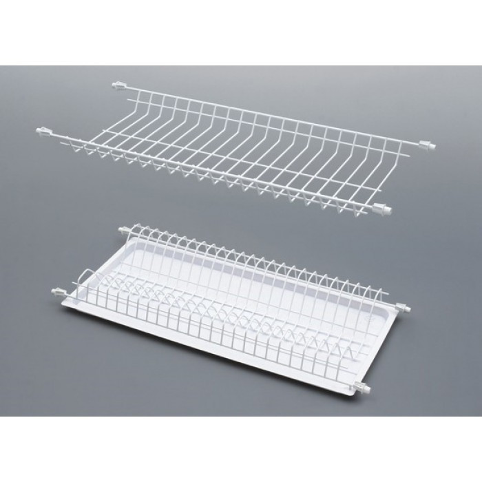 Сушка для посуду шафа 700 мм
