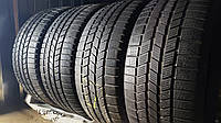 Зимние шины 255/55R18 Pirelli Scorpion Ice Snow
