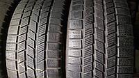 Зимние шины 255/55R18 Pirelli Scorpion Ice Snow
