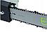 Электрическая бензопила  WUBER WR-ECS-2900, фото 2