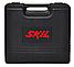 Лобзик SKIL 1061AA 800 Вт, фото 7