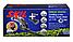 Ножницы аккумуляторные SKIL 0755AA, фото 6