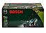 Электрическая косилка BOSCH ARM 32 (ROTAK 32) 1200W, фото 7