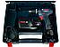 Аккумуляторная отвертка BOSCH GSR 12V-15, фото 5