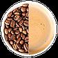 Электрическая кофемолка - гриндер dsp KA-3002 | Измельчитель кофе, фото 4