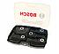 Набор принадлежностей Bosch Professional из 5 предметов, фото 2