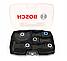 Набор принадлежностей Bosch Professional из 5 предметов, фото 3
