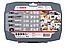 Набор принадлежностей Bosch Professional из 5 предметов, фото 6