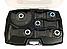Набор принадлежностей Bosch Professional из 5 предметов, фото 7
