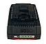 Литий-ионный аккумулятор ProCORE BOSCH 18V 4,0Ah, фото 2