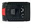 Литий-ионный аккумулятор ProCORE BOSCH 18V 4,0Ah, фото 4