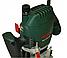 Фрезерный станок для шпинделя BOSCH POF 1400 ACE , фото 3