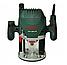 Фрезерный станок для шпинделя BOSCH POF 1400 ACE , фото 4