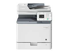 Canon imageRUNNER C1225iF (принтер/копир/сканер/факс)