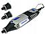Шлифовальный станок DREMEL  4000-6/128  PLATINUM, фото 4