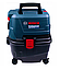 Пылесос BOSCH Professional GAS 15 PS, фото 3