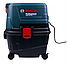Пылесос BOSCH Professional GAS 15 PS, фото 7