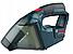 Аккумуляторный пылесос BOSCH Professional GAS 12V, фото 5
