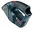Аккумуляторный пылесос BOSCH Professional GAS 12V, фото 6