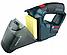 Аккумуляторный пылесос BOSCH Professional GAS 12V, фото 7