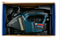 Аккумуляторный пылесос BOSCH Professional GAS 12V, фото 8