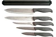 Набор ножей Maestro - 6 ед.
