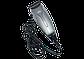 Профессиональная машинка - триммер для стрижки волос Gemei GM-1025 4 в 1 фиолетовая, фото 9