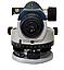 Оптический нивелир BOSCH Professional GOL 26 D, фото 3