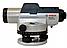 Оптический нивелир BOSCH Professional GOL 26 D, фото 4