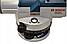 Оптический нивелир BOSCH Professional GOL 26 D, фото 5