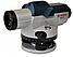 Оптический нивелир BOSCH Professional GOL 26 D, фото 6