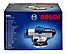 Оптический нивелир BOSCH Professional GOL 26 D, фото 7